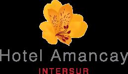 Hotel Amancay - Bariloche